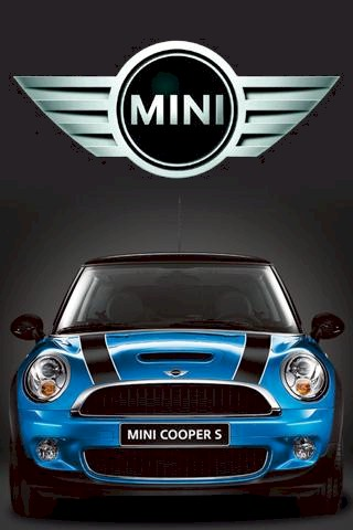 Wallpaper For Your Iphone From Mini Mania