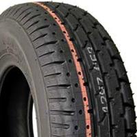 Tire Shops Open On Sunday >> Austin Mini 165/70/10 A008 Yokohama Tire