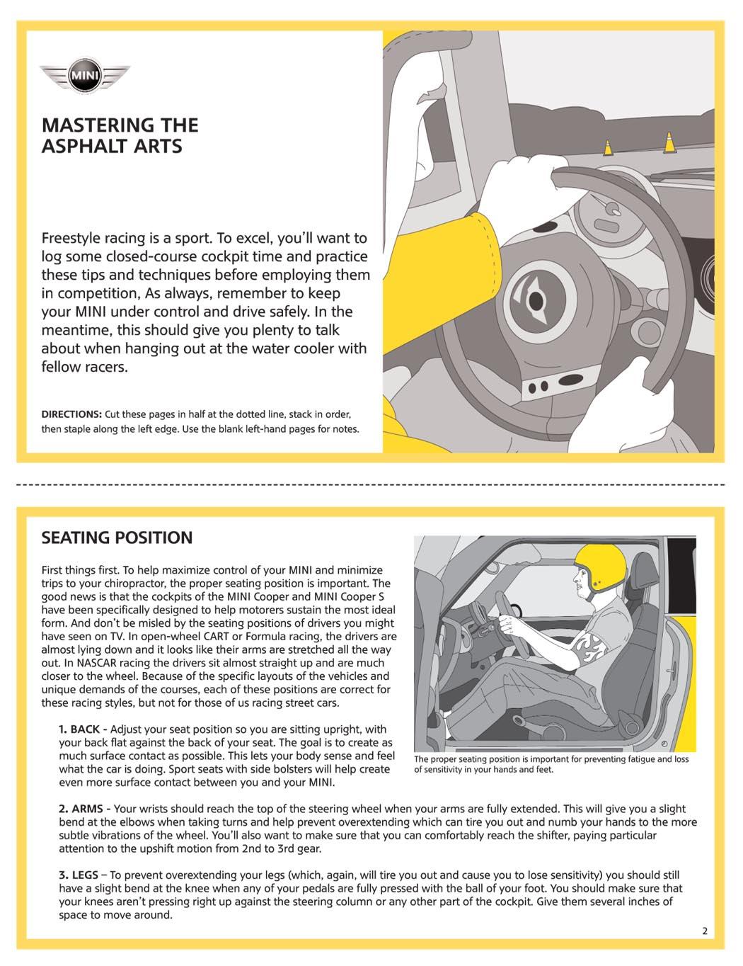 asphalt arts 1