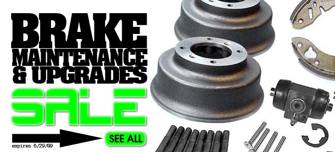 Brakes For Sale >> Html Review