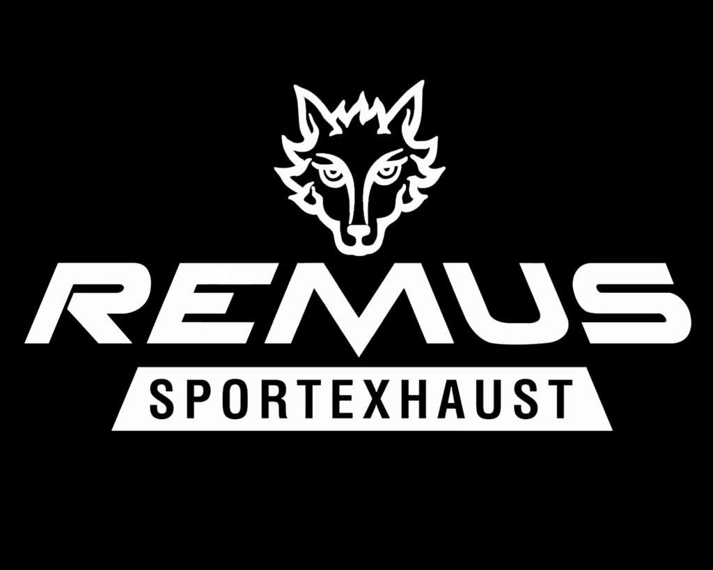 Remus Mini Cooper Sport Exhaust