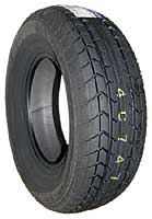 Tire Shops Open On Sunday >> Austin Mini Falken 165/70/10 Tire