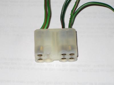 Awe Inspiring Mk Iii Turn Signals And Hazard Switches Wiring Digital Resources Attrlexorcompassionincorg
