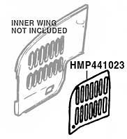 3116 Cat Engine Parts Diagram moreover Mini Cooper S Mark Iii Wiring Diagram furthermore Garage Lighting Diagram further Autowiringdiagram blogspot furthermore Morris Minor Transmission. on austin mini cooper wiring diagram