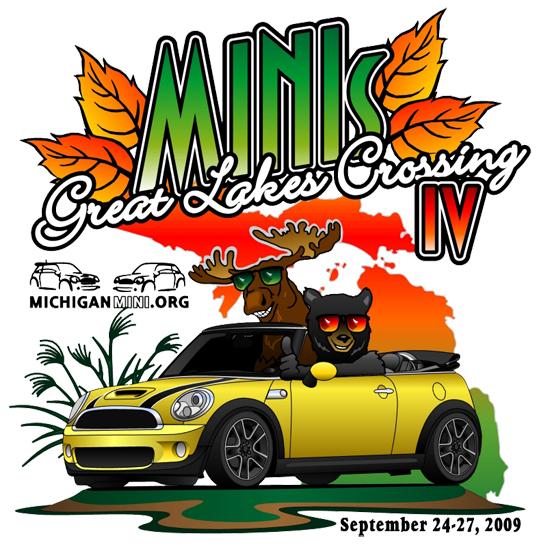 Michigan Mini Owners