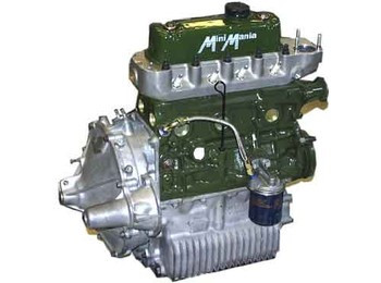Classic mini engines for sale for more details see 1380cc powerunit motor solutioingenieria Choice Image