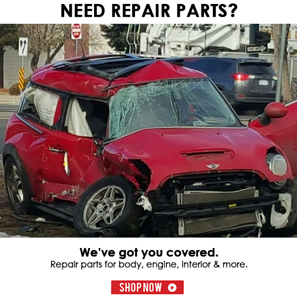mini cooper repair \u0026 replacement parts06 Mini Cooper S Engine Parts Diagram #6