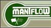 Maniflow Exhaust manifolds