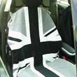 mini cooper seat affordable protectors