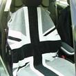 mini cooper seat affordable protectors