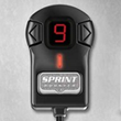 sprint booster mini cooper