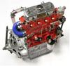 article-engine Mini Cooper