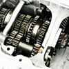 article-gearboxes Mini Cooper
