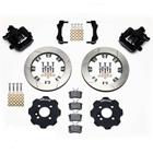 mini cooper big brake kits