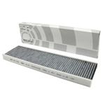 MINI Cooper Cabin Filter R55 R56 R57 R58 R59 R60 R61