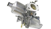 classic mini rebuilt carburetor