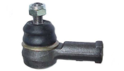 classic mini steering tie rod end