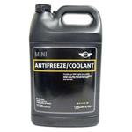 MINI Cooper Factory Coolant