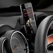 mini cooper click and drive