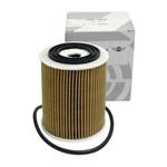 MINI Cooper Oil Filter R50 R52 R53
