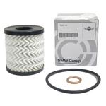 MINI Cooper Oil Filter R55 R56 R57 R58 R59 R60 R61