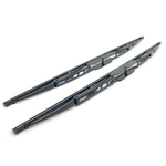 MINI Cooper Wiper Blades R55 R56 R57 R58 R59 R60 R61