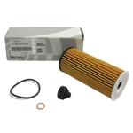 MINI Cooper Oil Filter F54 F55 F56 F57 F60