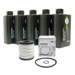 MINI Cooper Oil Change Kit R55 R56 R57 R58 R59 R60 R61