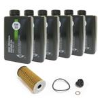 MINI Cooper Oil Change Kit F54 F55 F56 F57 F60