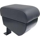 mini cooper armrest