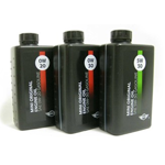 Factory Recommended Engine Oil for MINI Cooper