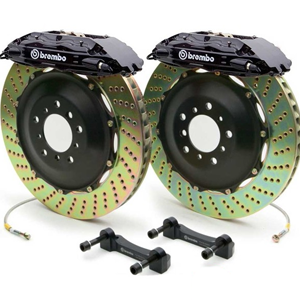 Mini Countryman Brake Kits