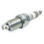 MINI Cooper Spark Plugs R50 R52 R53