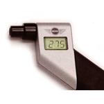 MINI Cooper Tire Pressure Gauge