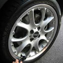 Are Run Flat tires.. Running out?