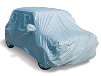 car covers for classic minis