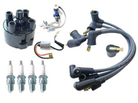 classic mini ignition tune-up kits