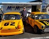 Press Release: Mini Mania Targets Can-Am Mini Challenge 2017