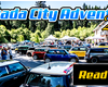 Nevada City Adventure 2015