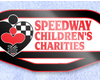 Classic Sports Racing Group Charity Challenge