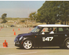 Basic Autocross Techniques