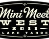 Mini Meet West dates and history
