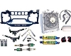 VTEC Conversion Kit MTB2 Installation Manual