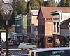 Nevada City Lodging Guide