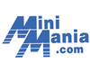 Get More For Less at Mini Mania