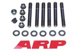 Classic Austin Mini Cooper Arp Main Stud Kit 1275 A And A+