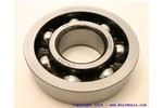 1st Motion Ball Bearing Large 4-synchro Mini & Mini Cooper