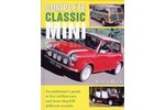Complete Classic Mini 1959-2000 History, Rees