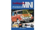 Looking After Mini By Ted Connolly