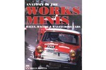 Anatomy Of The Works Mini By Brian Moylen